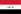 iraq flag - how to apply for Vietnam visa for Iraqi citizens