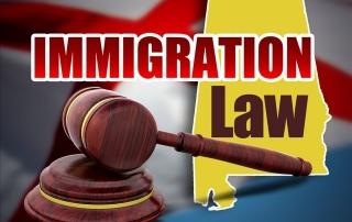 New Immigration Law of Vietnam - Vietnam-visa.com