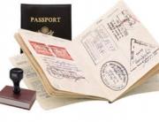 Transit visa Vietnam - vietnam visa