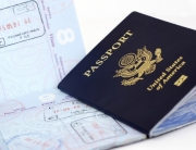 Why Vietnam visa on arrival