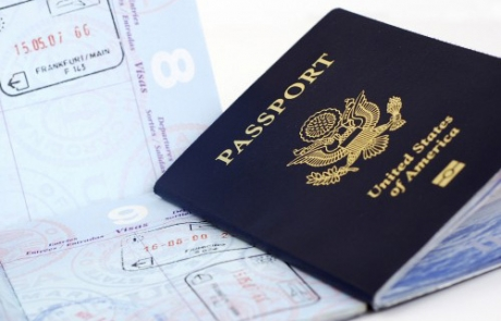 Visa for holiday travel to Vietnam