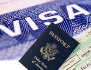 Common Visa for Vietnam, Thailand and Cambodia