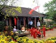 Vietnam visa processing during Tet holiday
