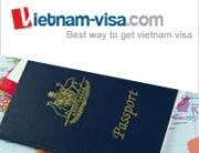 Upgraded version of Vietnam-visa.com