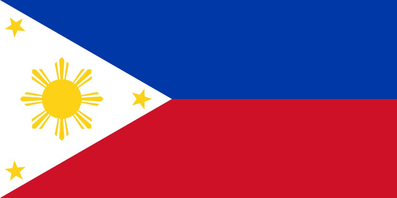21-day vietnam visa exemption granted to Philippines passport holders - Vietnam-visa.com