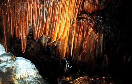 Ha Giang: Discover a new most beautiful cave