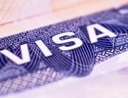 Vietnam visa exemption list for foreign tourist - Vietnam visa news and guide