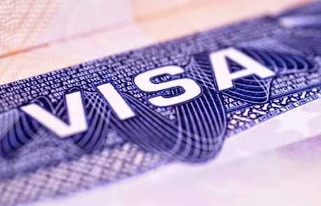New policy for visa exemption for foreign tourists to Vietnam