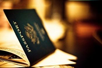 UK, France and Australia citizens likely enjoy Vietnam visa exemption