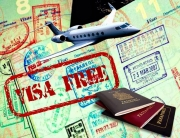 Citizens from five European countries enjoy vietnam visa exemption