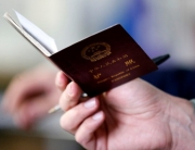 Vietnam visa on arrival for Chinese citizens
