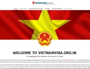 vietnamvisa.org.in