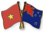 Get Vietnam visa in new zealand