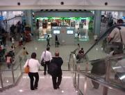 Tan Son Nhat International Airport - Vietnam Visa online service