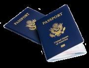 Vietnam visa application for US passport holders