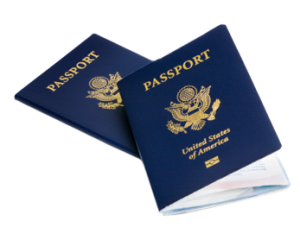 Vietnam visa application for US passport holders