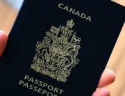 Vietnam visa on arrival for Canadian citizens