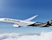 Direct flight between New Zealand and Vietnam in June 2016 - Vietnam visa for New Zealand citizens