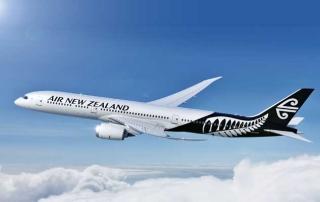 Direct flight between New Zealand and Vietnam in June 2016 - Vietnam visa for New Zealand citizens