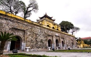 Memory of Hanoi event in late December - Vietnam visa online