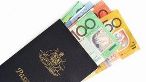 Vietnam visa stamping fee - visa on arrival