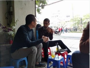 sundar-dong-meeting-vietnam-visa-online