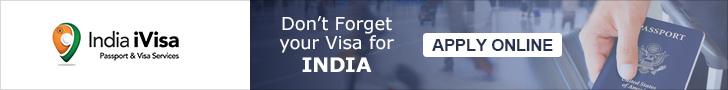 Online Indian Visa - Vietnam-visa.com
