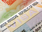 Visa to India - Vietnam Visa