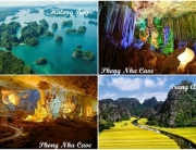 Vietnam among places to film King Kong Part 2 - Vietnam Visa Online