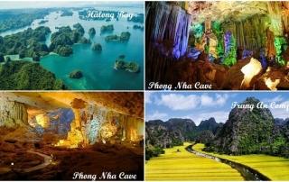 Vietnam among places to film King Kong Part 2 - Vietnam Visa Online