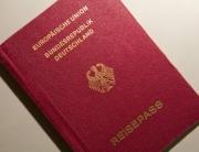 German passport powerful - Visa free - Vietnam-visa.com