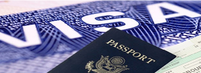 Vietnam Visa - where to get visa for Vietnam