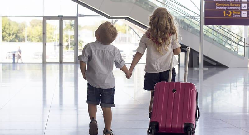 Guide to Vietnam Visa for Children