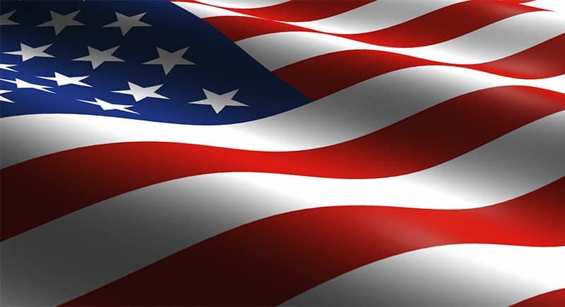 Vietnam to issue 1-year Vietnam visa for US Citizens