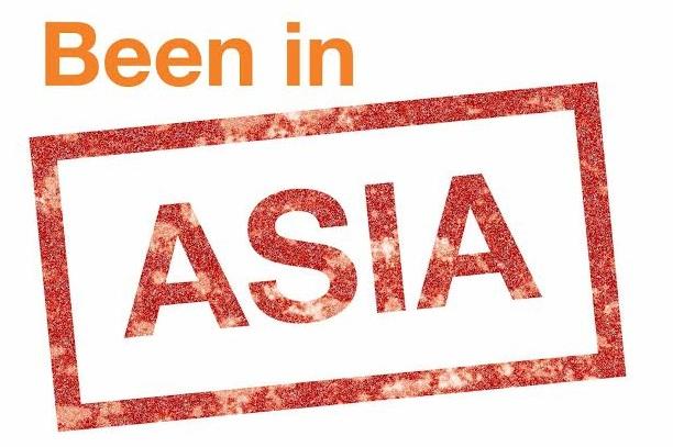 Beeninasia - Vietnam visa online - portal to go