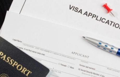 Vietnam-visa.com launched new services on Vietnam Visa on Arrival