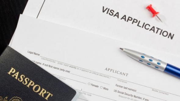 application for vietnam visa online