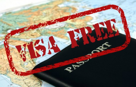 Why the Proposal on 30-day Vietnam visa Exemption for Citizens of 5 European countries is not approved?