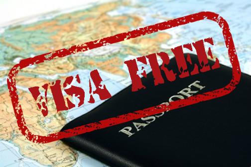 Vietnam visa free - Free visa for Vietnam