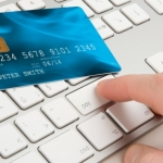 Benefits-of-online-payment