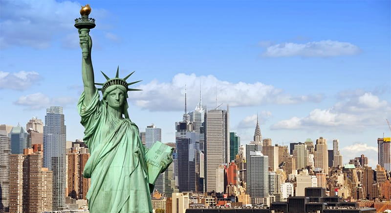 Visit the U.S. – It is easier than you think!