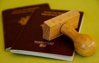US Visa ESTA - Vietnam Visa partner