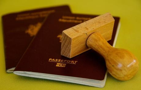 How do I receive my Vietnam visa?