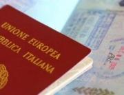 Vietnam visa for Italian passport holders