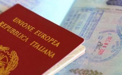 Vietnam visa requirements for Italian in Vietnam 14 days