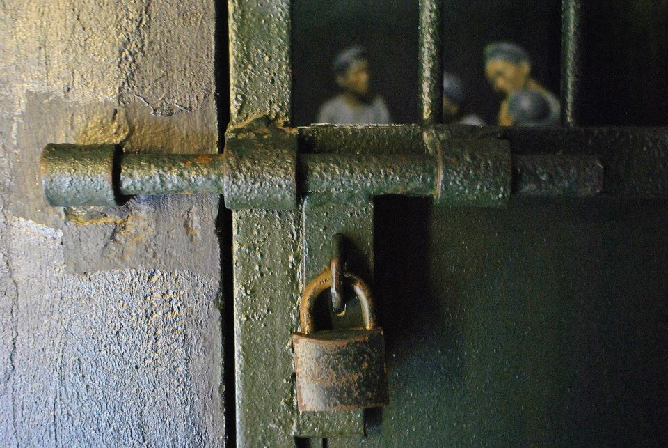 Hoa Lo Prison in Hanoi - Things to do - Vietnam visa