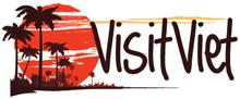 VisitViet - Vietnamvisa