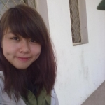 Emily Vuong - Vietnam Visa Team