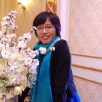 Susan Nguyen - Vietnam visa team