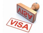 Vietnam E-visa news